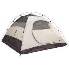 Eureka Tetragon HD 3 Tent - 3-Person 3-Season  sc 1 st  Pinterest & Eureka Spitfire 2 Tent: 2-Person 3-Season | Tent Colors and One color