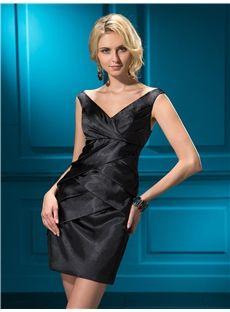 Plus size evening dresses nyc dob