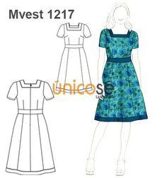 MVEST1217  www.unicose.net