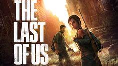 The last of Us - Hledat Googlem