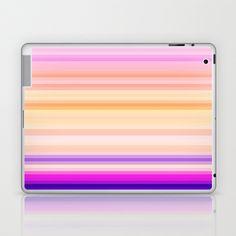 Re-Created Spectrum XIV #Laptop & #iPad #Skin by #Robert #S. #Lee - $25.00