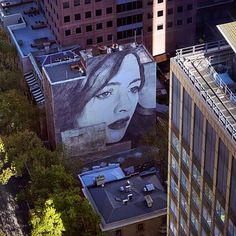 rone_gigantic_Mural_melbourne