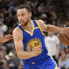 359313c92 NBA Free Agency Rankings 2017  Top Available Point Guards