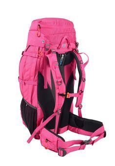 Ounas 60 backpack