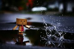 toys photography - Google Search