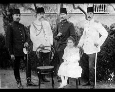 Turkish Army, Ulsan, Historical Pictures, The Republic, Once Upon A Time, Black And White Photography, History, Concert, People