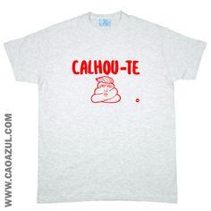 CALHOU-TE...