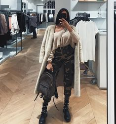 "9,223 Likes, 59 Comments - JILVAN HELEN (@jilvanhelen) on Instagram: ""Outfit @mistressrocks #ad #werbung -Anzeige"""