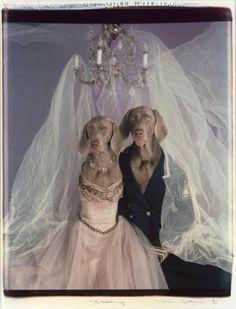 Wedding, 1991