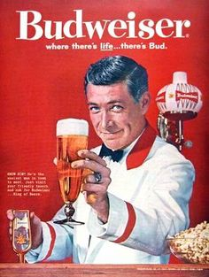 TBUDWEISER BEER | Leaked: Goose Island's new marketing strategy in wake of AB InBev ...