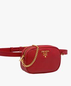 Cute Mini Backpacks, Trendy Backpacks, Backpack Purse, Belt Purse, Belt Bags, Me Bag, Sacs Design, Luxury Bags, Fashion Bags