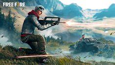 Mejores 35 Imagenes De Free Fire En Pinterest Games Environment Y