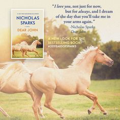Our new digital cover for the popular novel The Lucky One Nicholas Sparks Movies, The Longest Ride, Walk To Remember, The Last Song, The Lucky One, Dear John, Message In A Bottle, Screenwriting, Nonfiction
