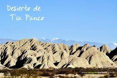 Vení y disfrutá de todos los hermosos paisajes que te ofrece Tucumán, mucho para conocer y aventurarse! http://www.tucumanturismo.gob.ar #SentíTucumán