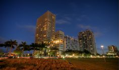 My community, Midtown Miami