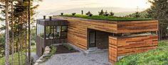 terrasses cap a laigle 30 Roof Garden Ideas For Your Designer Home