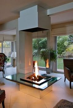 indoor fire pit coffee table fireplaces wwwpropertyrepubliccom