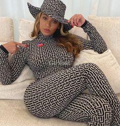 Estilo Beyonce, Beyonce Style, Beyonce Knowles Carter, Beyonce And Jay, Beyonce Kids, Destiny's Child, Balmain, Queen Bee Beyonce, Musica Pop