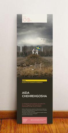 70 Exemplos de design editorial - Choco la Design | Choco la Design | Design é como chocolate, deixa tudo mais gostoso.