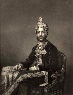 Google Image Result for http://upload.wikimedia.org/wikipedia/commons/5/51/Maharaja_Duleep_Singh,_c_1860s.jpg