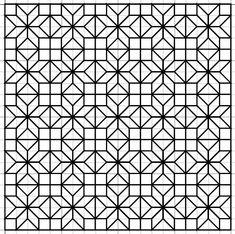 free blackwork pattern | d9f75954e8c56683b32666428d112a17.jpg