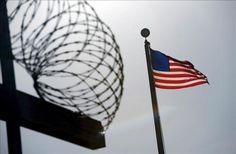 EE.UU. trasfiere a cinco yemeníes detenidos en Guantánamo a Emiratos Árabes Unidos  http://www.elperiodicodeutah.com/2015/11/noticias/estados-unidos/ee-uu-trasfiere-a-cinco-yemenies-detenidos-en-guantanamo-a-emiratos-arabes-unidos/