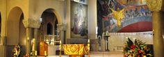 Chiesa di Saint-Ferdinand-des-Ternes #Paris