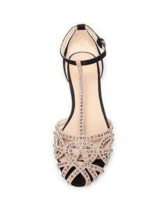 FLAT JELLY SANDALS - Woman - Shoes - ZARA