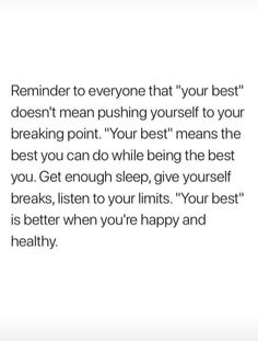 Visit the post for more. Bible Quotes, Me Quotes, Motivational Quotes, Inspirational Quotes, Breaking Point Quotes, Great Quotes, Quotes To Live By, Present Over Perfect, Post Break Up