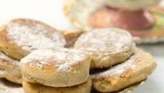 Bildergebnis für oud hollandse koekjes recepten