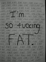 Image result for anorexia quotes