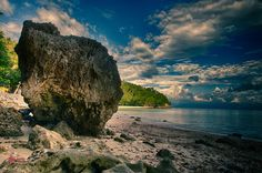 Best Places To Visit In The Philippines   Travels And Living