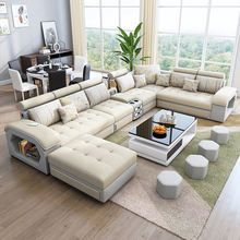 Source Arab Design Home Living Room 5 7 8 9 10 11 12 Seater Sofa Set Designs With Cheap Price On M Aliba In 2020 Sofa Set Designs Sofa Set Living Room Furniture Styles