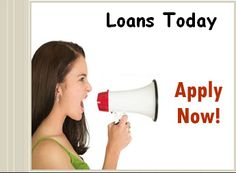 Most of the people face shortage of cash during bad credit and they need monetary aid as soon as possible. But they are not able to arrange cash from anybody due to their bad credit status. So the looking towards financial institution for cash help. We at loans today arrange loan services as per borrowers financial needs. Just apply for loans today with us and get monetary aid instantly after approval.