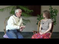 Treating Loss and Depression with NLP - Steve Andreas Client Session