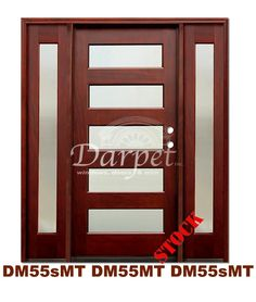 69 Best Wood Exterior Doors Images Chicago Wood Exterior Door Wood Doors