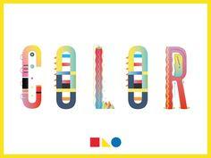 Hoje comemora-se o Dia Internacional da Cor.  Dê mais Cor à sua vida!    Today we celebrate the International Color Day. Color up your life!