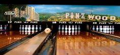 Pinz Bowling Center - http://www.activexplore.com/activity/pinz-bowling-center/