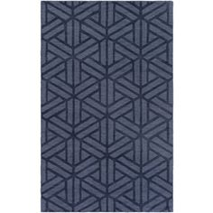M-5430 - Surya | Rugs, Pillows, Wall Decor, Lighting, Accent Furniture, Throws, Bedding