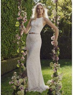 Brautkleider 2016,Günstig Brautkleider 2016 kaufen online