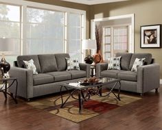 website http://599furniture.com/ call 8883961117 email Sales@599Furniture.Com Ashley Furniture Homestore