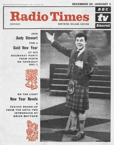 So much more than TV times Tv Times, Bbc Radio, My Memory, Northern Ireland, Childhood Memories, Growing Up, Britain, Nostalgia, Magazine Covers