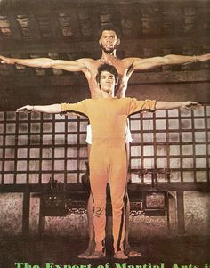 Kareem Abdul-Jabbar is a retired American professional basketball player. He is the NBA's all-time leading scorer, with 38,387 points.