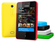 10 Best Nokia images in 2012 | Smartphone, Windows Phone