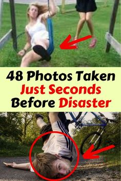 48 Photos Taken Just Seconds Before Disaster Hard Rock, Hip Hop, Jesus Second Coming, Blues, Mehndi Design Photos, Poor Dog, Poses For Photos, Wtf Fun Facts, Humor