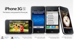 Phil Schiller: Apple iPhone war bahnbrechend - https://apfeleimer.de/2017/01/phil-schiller-apple-iphone-war-bahnbrechend - Gestern vor zehn Jahren wurde das erste Apple iPhone offiziell vorgestellt, was für uns gestern auch ein Grund war, einen Rückblick zu wagen. In einem Interview mit Journalist Steven Levy hat Apples Marketing-Chef Phil Schiller weitere Einblicke preisgegeben. Phil Schiller: Erstes Apple iPhone w...