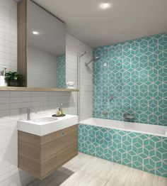 Ideas Bath Panel Design For 2020 Bath Panel, Bathroom Styling, Small Bathroom, Tiled Bath Panel, Loft Bathroom, Cottage Style Bathrooms, Tile Bathroom, Bathroom Shower Panels, Bathroom