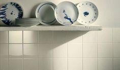 11 fantastiche immagini in piastrelle da cucina su pinterest