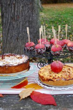 http://www.liebesbotschaft.blogspot.de/2010/11/apfelfest.html