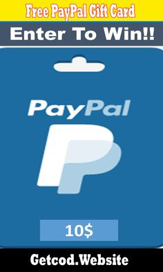 Gift Card Deals, Paypal Gift Card, Gift Card Giveaway, Free Gift Cards, Diy Cards, Thank You Cards, Paypal Hacks, Diy Valentines Cards, Gift Card Generator